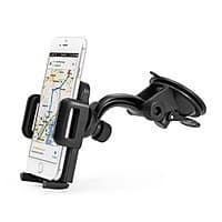 Amazon Deal: Anker Universal Car Mount Sale: Up to 50% Off Select Models with Prices Starting at $6.99 AC + FSSS or FS w/ Prime @ Amazon.com