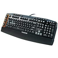 Frys Deal: Logitech G710+ Mechanical Gaming Keyboard for $69.99,  900W Antec High Current Gamer 80+ Bronze Certified Power Supply for $64.00 AR & More @ Frys.com (Starting 07/07/15)