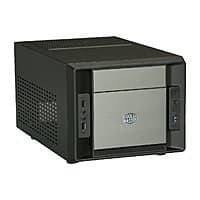 Newegg Deal: Cooler Master Elite 120 Advanced Mini-ITX Computer Case for $29.99 AR, Antec Three Hundred Two ATX Mid Tower Computer Case for $39.99 AR & More @ Newegg.com