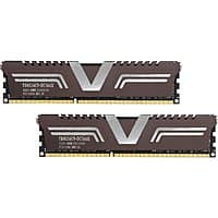 Newegg Deal: 16 GB (2 x 8 GB) V-Color OC Series 240-Pin DDR3 1600 (PC3 12800) CL9 1.5V Desktop Memory Kit (TD8G16C9-OC16AK) for $76.99 (or less) + Free Shipping @ Newegg.com
