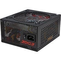 TigerDirect Deal: 650W Antec EDGE 80+ Gold Full Modular Power Supply for $59.99 AR or 750W EVGA SuperNOVA NEX750G1 80+ Gold Full Modular Power Supply for $59.99 AR + Free Shipping @ TigerDirect.com