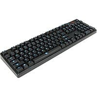 Newegg Deal: Tt eSports Poseidon Z Mechanical Keyboard with Brown Switches for $59.99 + Free Shipping @ Newegg.com