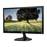 "Newegg Deal: LED Monitors: 27"" LG 27MP36HQ-B Black 1920x1080 5ms HDMI IPS LED Monitor + 128 GB SanDisk Z400s SSD for $199.99 & More @ Newegg.com"