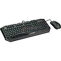 "Newegg Deal: Cooler Master Storm Devastator Green LED Gaming Keyboard & Mouse for $19.99 AR, Mediasonic ProBox 2.5"" USB 3.0 Enclosure for SATA HDDs/SSDs w/ UASP for $6.99 & More @ Newegg.com"
