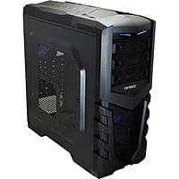 Frys Deal: Kaspersky Anti-Virus 2016 (3 PCs / 1 Year) for Free After Rebate, Antec GX-505 Windowed ATX Mid Tower Computer Case for $29.00 AR & More @ Frys.com (Starting 09/27/15)