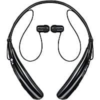 Newegg Deal: LG Black Tone Pro HBS-750 Bluetooth Headset or MEElectronics Air-Fi Venture 2nd Gen. Bluetooth Over-Ear Headphones for $34.99 + Free Shipping @ Newegg.com
