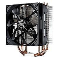 Newegg Deal: Cooler Master Hyper 212 EVO CPU Cooler with 120mm PWM Fan for $24.99 AR + Free Shipping @ Newegg.com