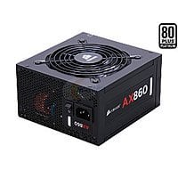 Newegg Deal: 700W Thermaltake TR2 Bronze 80+ Bronze Power Supply for $32.99 AR, 760W Corsair AX760 80+ Platinum Full Modular Power Supply for $99.99 AR & More + Free Shipping @ Newegg.com