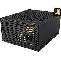 Newegg Deal: 1000W Rosewill Capstone-G1000 80+ Gold Modular Power Supply for $89.99 AR, 16 GB (2 x 8 GB) Team Vulcan 240-Pin DDR3-1600 Desktop Memory for $64.99 & More @ Newegg.com
