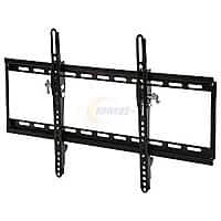 "Newegg Deal: 1 Day Deals: Rosewill Tilt Wall Mount for 32""-70"" HDTVs (RHTB-14005) for $14.99 & More + Free Shipping @ Newegg.com (Starting at 3 PM PT)"