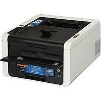 Newegg Deal: Brother DCP-L2540DW 2400 x 600 DPI Wireless Monochrome Multifunction Laser Printer for $89.99 AC & More + Free Shipping @ Newegg.com