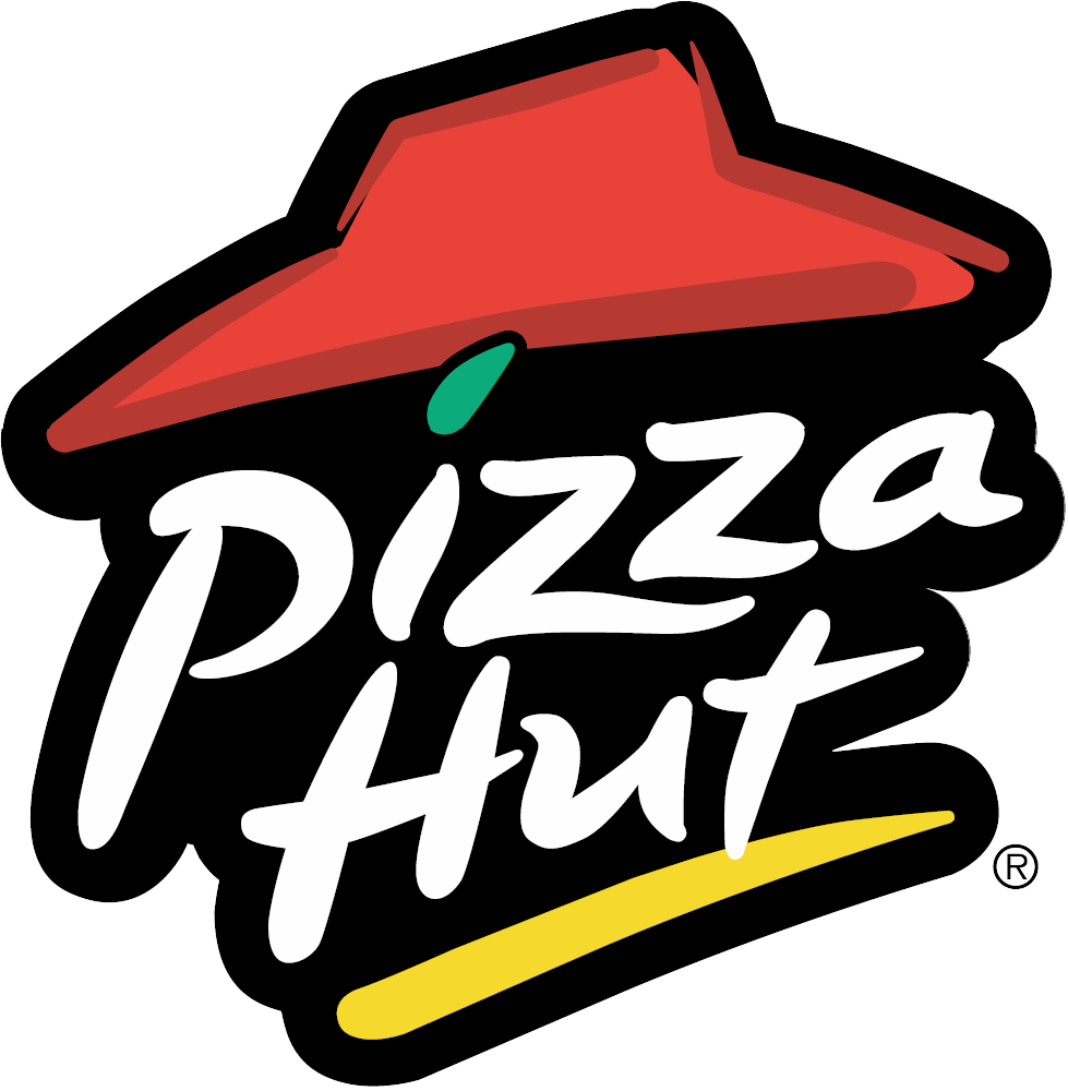 50% Off Coupon For Pizza Hut w/ Hut Lovers E-mail Sign-Up
