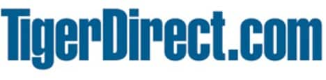 TigerDirect.com Master Cheap Clearance & Filler Item List (Batteries, Cell Phone Cases, Cables, Office Supplies & More) - Prices Starting at $0.10 + S&H