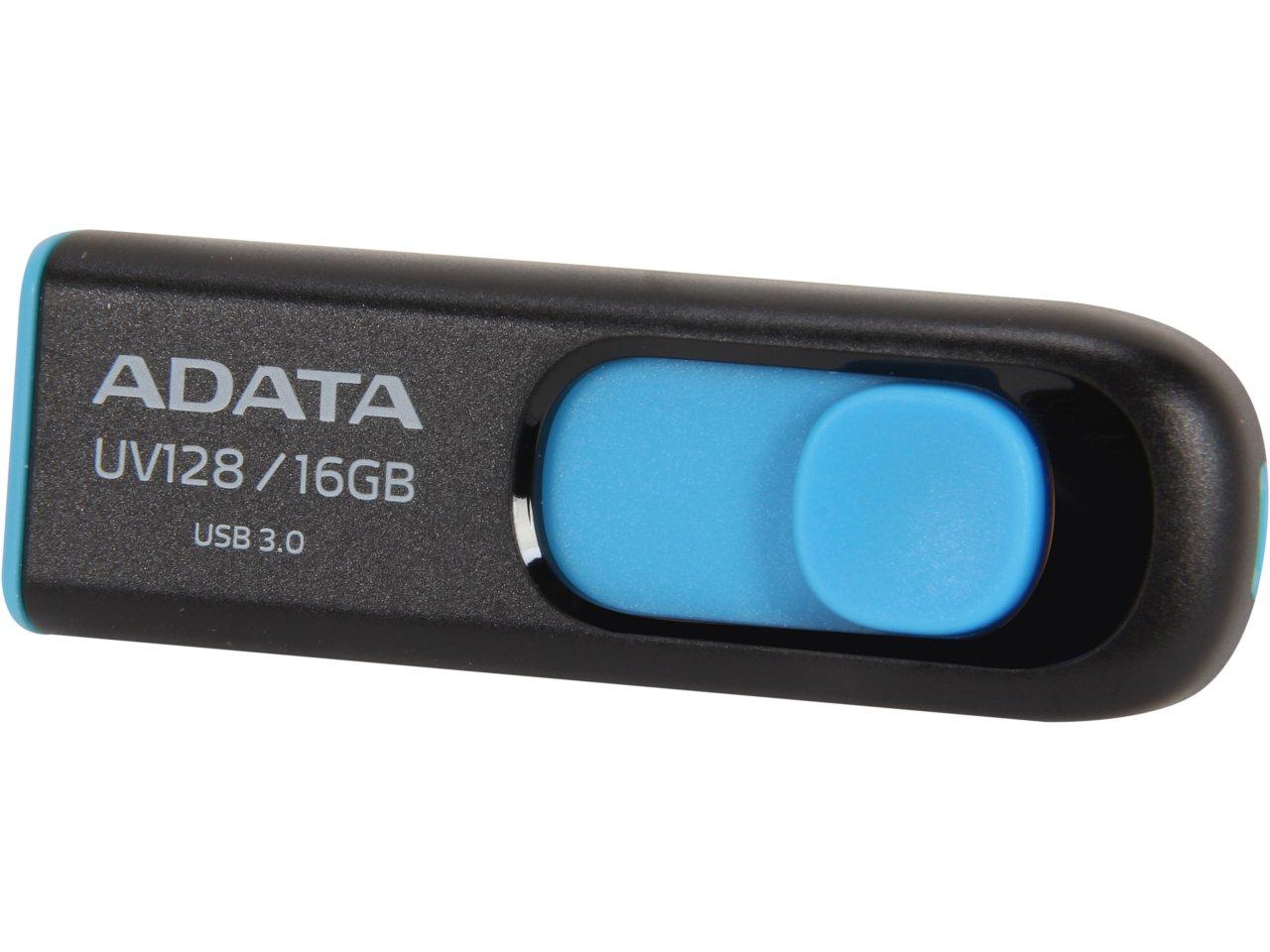 32 GB ADATA Premier Pro Class 10 UHS-1 SDHC Card for $9.99 AC, 64 GB ADATA Premier Pro Class 10 UHS-1 SDHC Card for $19.99 AC & More + Free Shipping @ Newegg.com