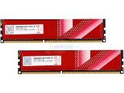 8 GB Crucial 204-Pin DDR3L 1600 Laptop Memory Module for $33.99, 8 GB (2 x 4 GB) V-Color OC Series 240-Pin DDR3 1600 Desktop Memory Kit for $29.99 & More @ Newegg.com