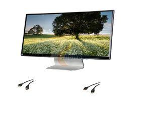 "28"" Asus VN289H Black 1920x1080 5ms (GTG) Dual HDMI VA Panel LED Monitor for $149.99 AR & More + S&H @ Newegg.com"