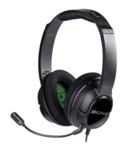 Turtle Beach Ear Force XO One Stereo Gaming Headset for Xbox One for $39.99 AC, Razer Kraken Pro 2015 Analog Gaming Headset for $59.99 + S&H & More @ Newegg.com