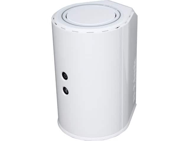 D-Link DIR-817LW AC750 Dual-Band Wireless Cloud Router for $29.99 AC, TP-LINK HS100 Wi-Fi Enabled Smart Plug for $19.99 AC & More @ Newegg.com