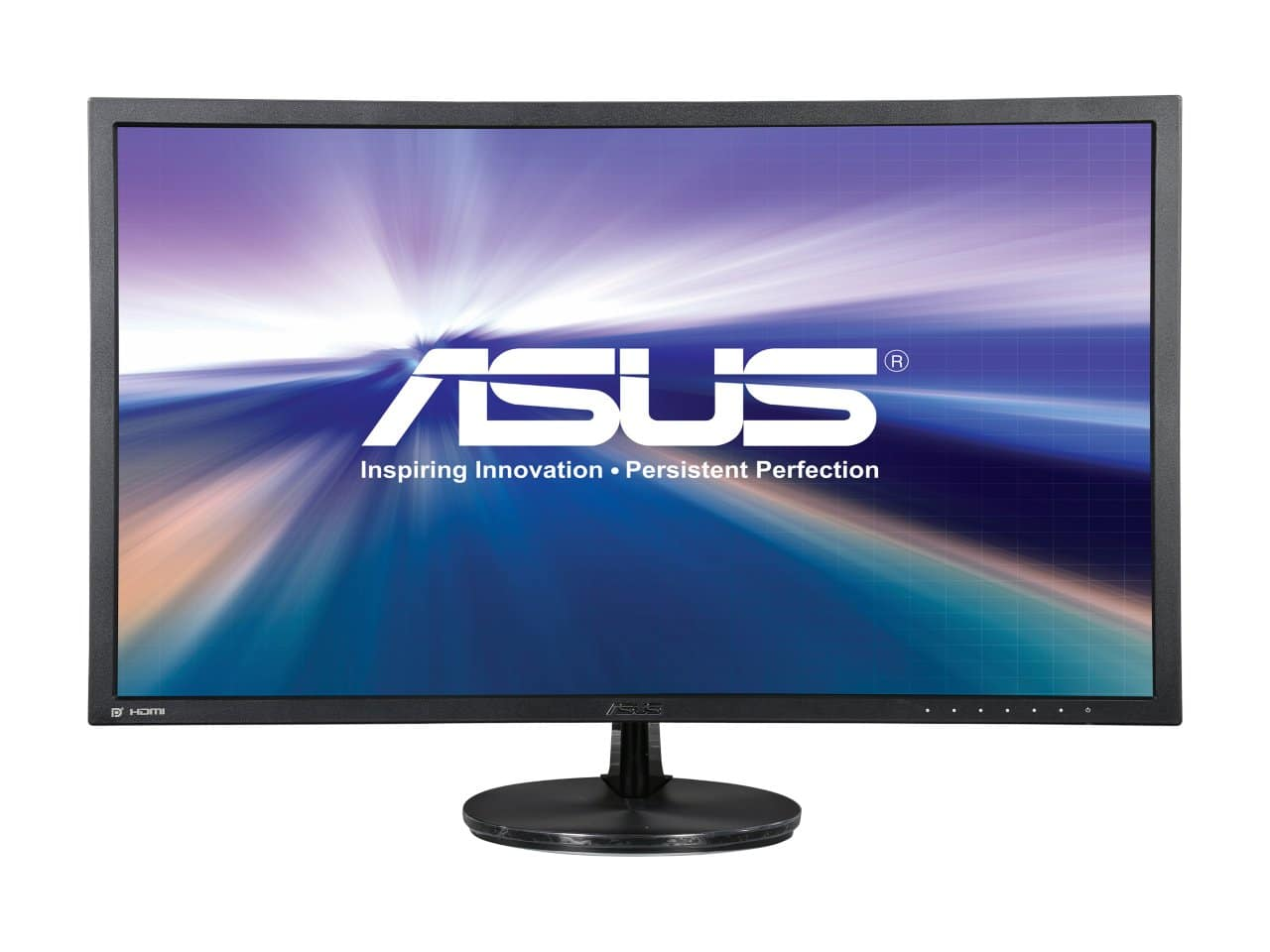 "28"" Asus VN289QR 1920x1080 5ms VA Panel HDMI LED Monitor for $159.99 AR, 25"" LG 25UM56-P 2560x1080 5ms IPS Panel Dual HDMI LED Monitor for $159.99 + S&H & More @ Newegg.com"