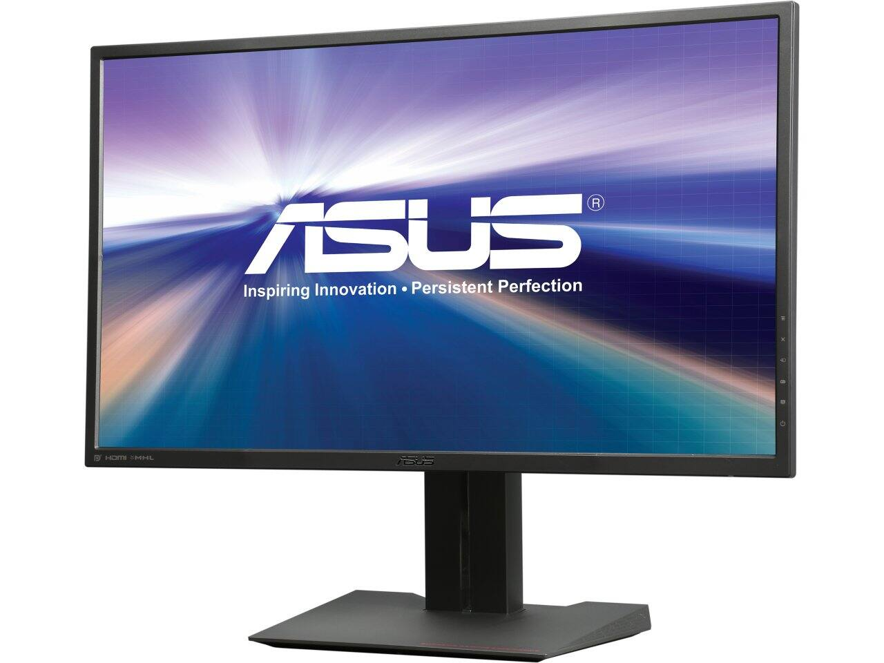 "27"" Asus MG279Q 2560x1440 144 Hz 4ms Free-Sync IPS Dual HDMI LED Monitor for $479.99 + S&H @ Newegg.com"