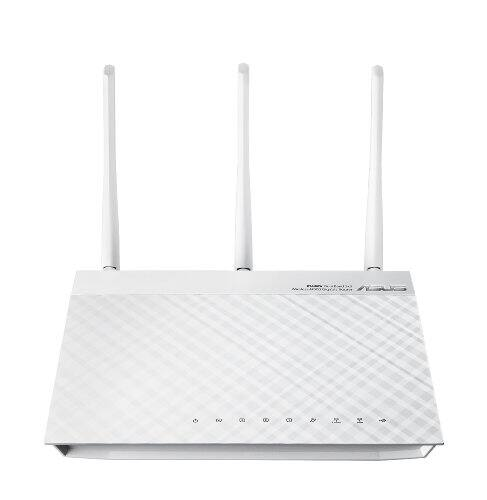 Asus RT-N66W N900 Dual-Band Wireless Gigabit Router for $49.99 AR, ZyXEL NBG6815 AC2200 MU-MIMO Dual-Band Wireless Gigabit Router for $99.99 AC & More @ Newegg.com