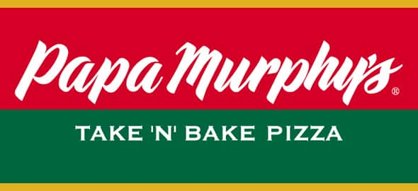 """50% Off Any Regularly-Priced Pizza via Online/Mobile App @ Papa Murphy's B&M - Valid 05/26/16 Only! (YMMV - """"Participating"""" Locations)"""