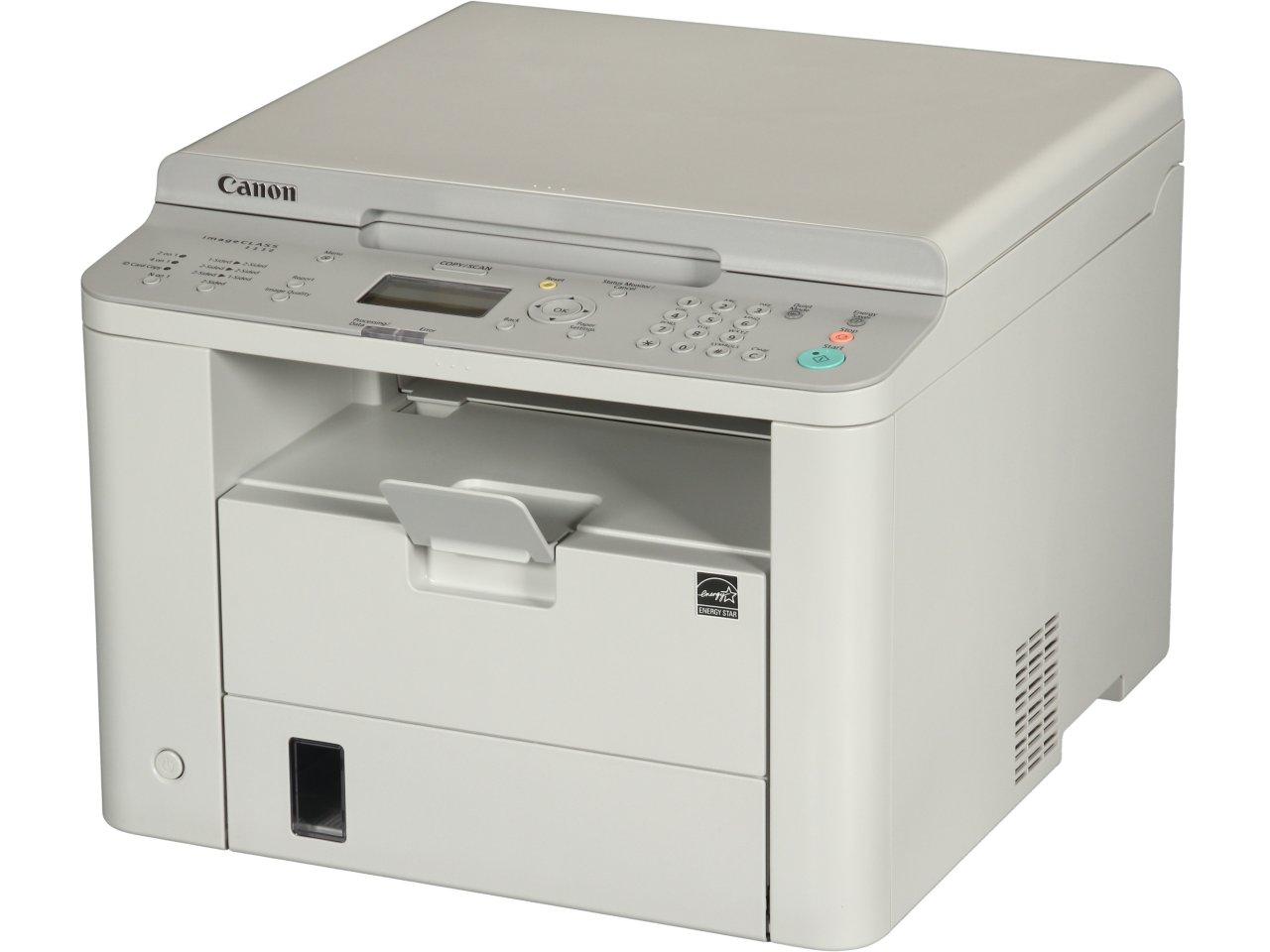 Canon imageCLASS D530 Monochrome Laser Printer w/ Scanner & Copier + $15.00 Newegg Gift Card for $84.15 AC + Free Shipping @ Newegg.com