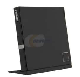 Asus 6x USB 2.0 Black External Slim Blu-Ray Combo Drive with BDXL Support for $20.99 AR + S&H & More @ Newegg.com