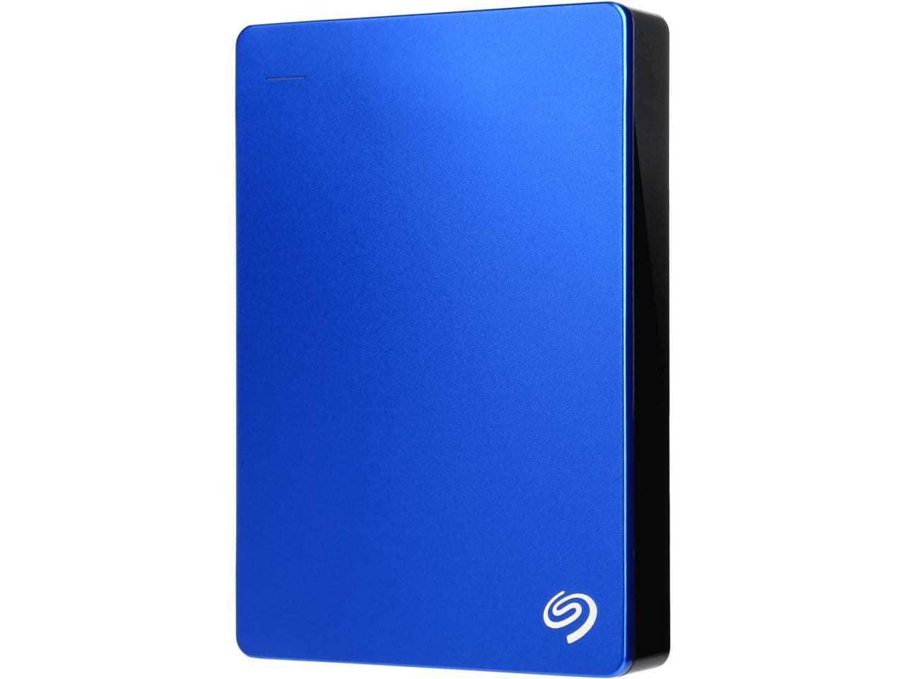 "4 TB Seagate Backup Plus Portable USB 3.0 External Hard Drive for $109.99 AC, 2 TB Seagate Desktop HDD 3.5"" 7200 RPM SATA III Internal Hard Drive for $59.99 AC & More @ Newegg.com"