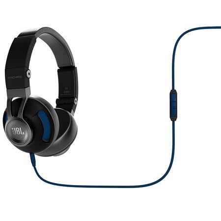 JBL Synchros S300 On-Ear Headphones with iOS Remote + Mic for $34.99 AR or Philips SHL3050 On-Ear DJ Style Headphones for $7.99 + Free Shipping @ Newegg.com