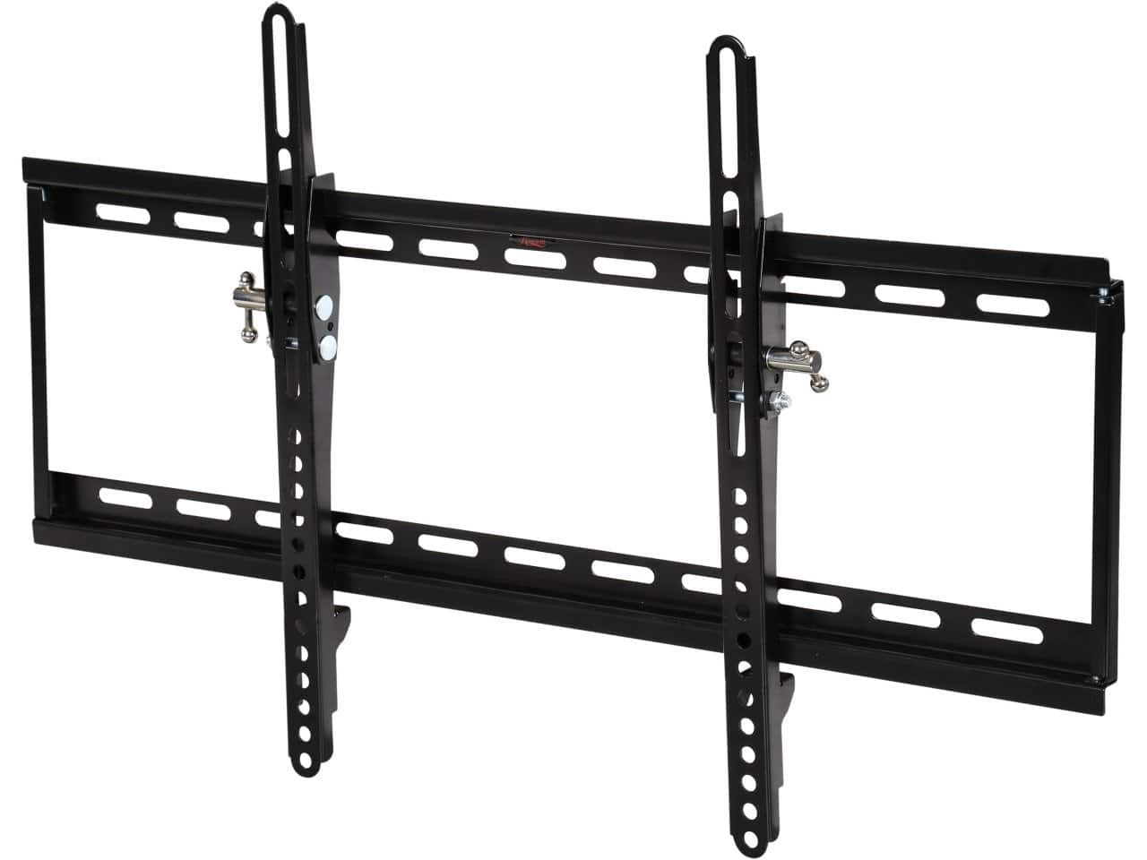 "Rosewill Tilt Wall Mount for 32""-70"" HDTVs (RHTB-14005) for $14.99 AC (or less) & More + Free Shipping @ Newegg.com"