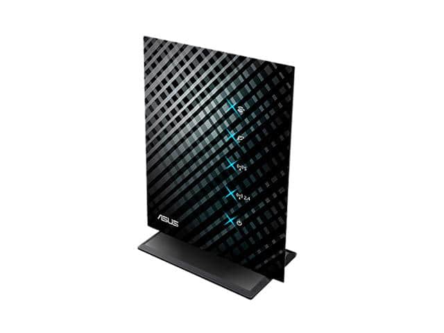 """Refurbished Sale: Asus RT-N53 N600 Dual-Band Wireless Router for $14.99 AC, 23"""" HP Pavilion 23XW 1920x1080 7ms IPS HDMI LED Monitor for $88.74 AC & More @ Newegg.com"""