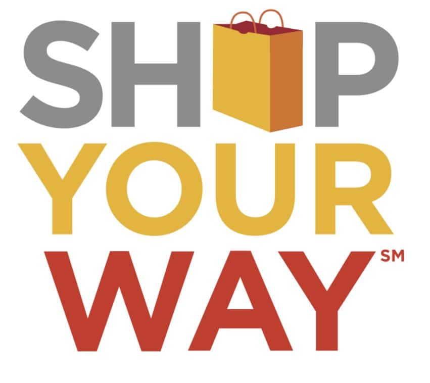 Free $10.00 in ShopYourWay Rewards Points For Testing A Mattress In-Store + $5 In Points on Home Purchases of $5 or more @ Sears.com