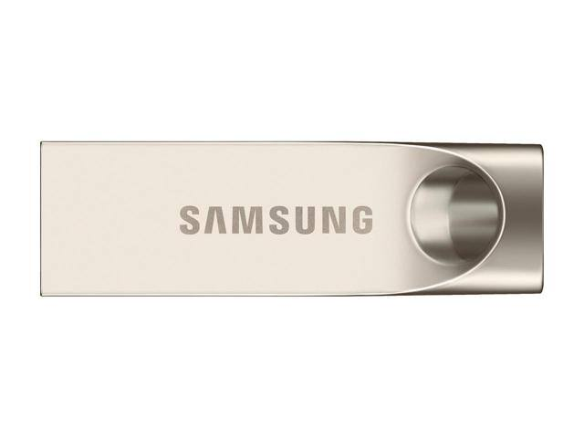 64 GB G.SKILL Class 10 UHS-1 microSDXC Flash Card for $14.99 AC, 32 GB Silicon Power Blaze B05 USB 3.0 Flash Drive for $6.99 AC + S&H & More @ Newegg.com