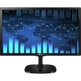"""23"""" LG 23MP57HQ-P 1920x1080 5ms IPS Panel HDMI LED Monitor for $99.99, 34"""" LG 34UM94-P Ultrawide 3440x1440 5ms IPS Panel LED Monitor for $549.99 AC + S&H & More @ Newegg.com"""
