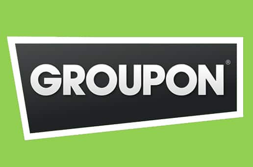 Extra 25% off Local Deals (up to 3 uses) @ Groupon.com (Max Discount: $50.00) - Valid thru 5:59 PM ET on 09/30/16