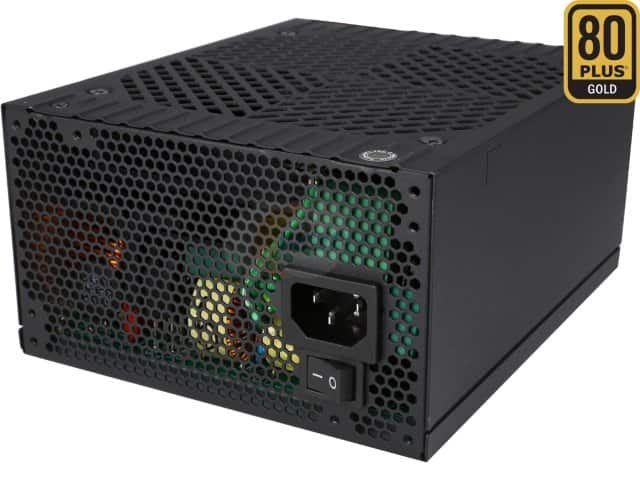 430W Corsair CX430 80+ Bronze Power Supply for $15.99 AR, 1200W Rosewill Capstone-G1200 80+ Gold Semi-Modular Power Supply for $112.99 & More @ Newegg.com
