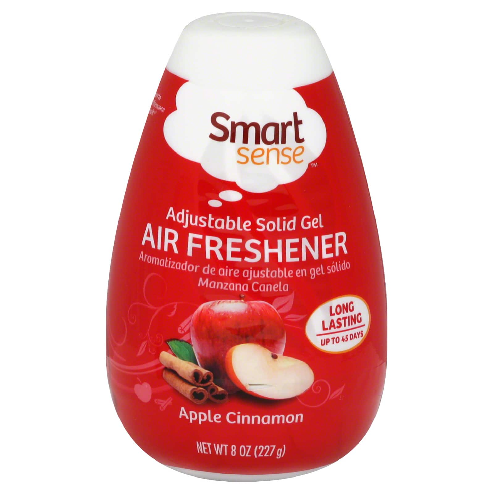 Free Smart Sense 8 oz. Air Freshener (Assorted Varieties) After Coupon @ Kmart B&M via iOS or Android App - Must Be Loaded on Friday,  10/14/16 Only!