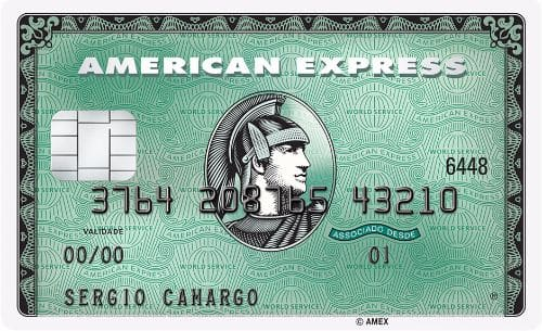 Newegg/Amex Offer: Spend $200 or More w/ Enrolled AE Card $25 Credit