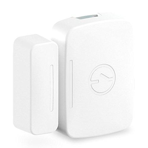 Samsung - SmartThings Multipurpose Sensor - White $19.99