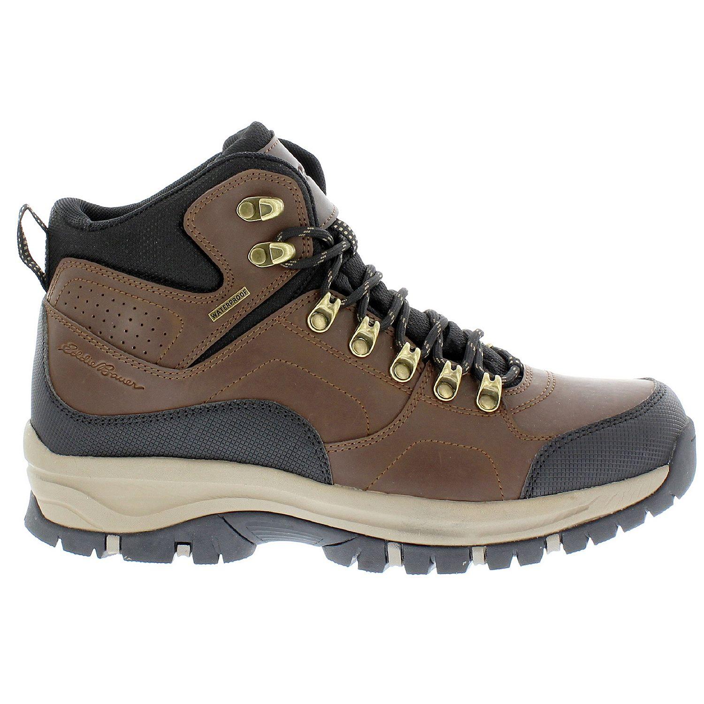 Eddie Bauer Brad Winter / Hiking Boots - $12.81 Sams Club In-Store only, YMMV B&M
