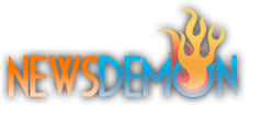 Usenet Deal - Unlimited + Online Storage $6/mo - +VPN $10/mo - 50% Off All Block Plans - Newsdemon