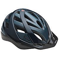 Schwinn Adult Ridge Helmet $  19.42 @ Sears