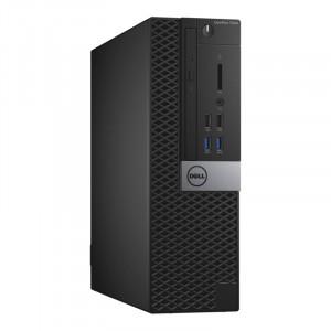 Dell Refurbished 60% off: Dell OptiPlex 7040, Core i5 $215, Core i3 $152 + Free Shipping