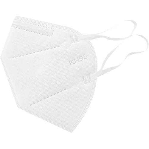 BEBAY KN95 Disposable 5-Layer Face Mask (Box of 30) $49.99 + Free Shipping (B&H)