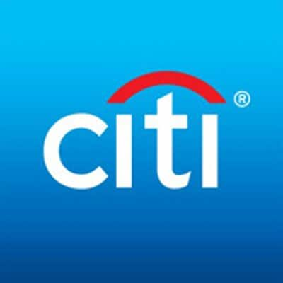 Amazon $10 Promo with Citi ThankYou Shop With Points (Citi TY Card Required - YMMV)