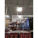 PSA/Mild Deal: Rock Band 4 Band-in-a-Box $219.99 at Costco