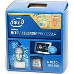 G1830 29.99 2.8 ghz 2mb Free Shipping Frys