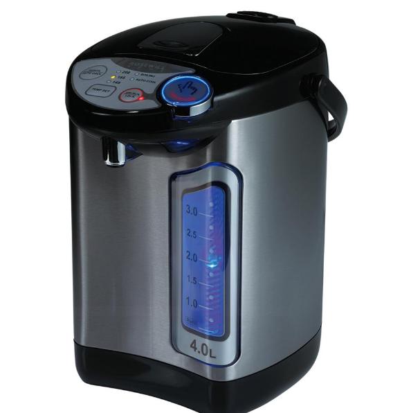 Rosewill Hot Water Dispenser - two ways dispenser $44.99 at Newegg