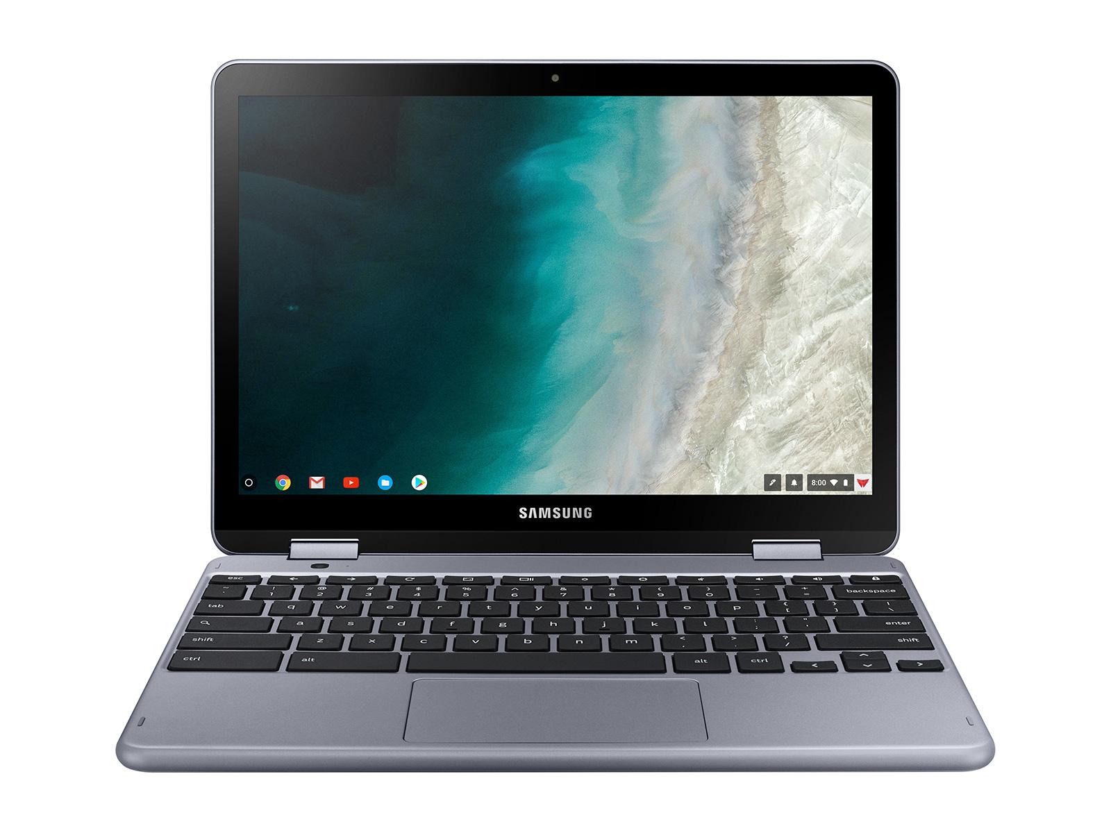 Samsung Discount Program Chromebook Plus V2 - XE521QAB-K01US | Samsung US $180